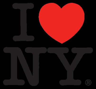 2000px-i_love_new_york-svg
